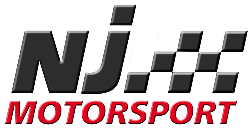 NJ Motorsport